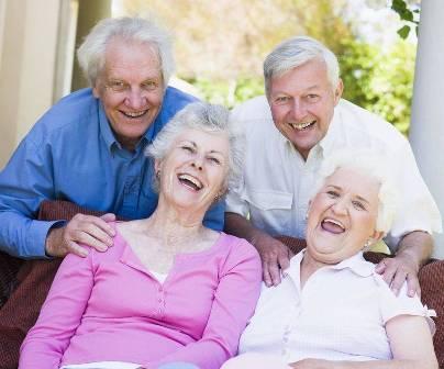 Картинки по запросу дом престарелых  статьи