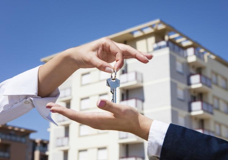 дослушали купить квартиру в ипотеку проблемы конце концов