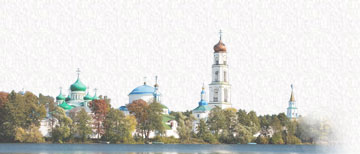 http://www.raifa.ru/www/pics/img2/bott3.jpg